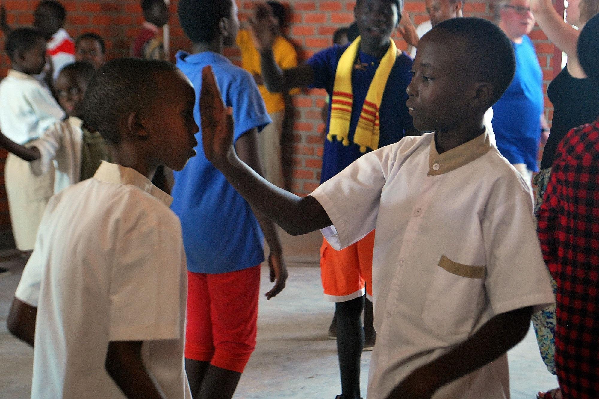 Workshop-Comédie-Humaine-JUN-2017-Bujumbura-c-Johannes-Nix-12