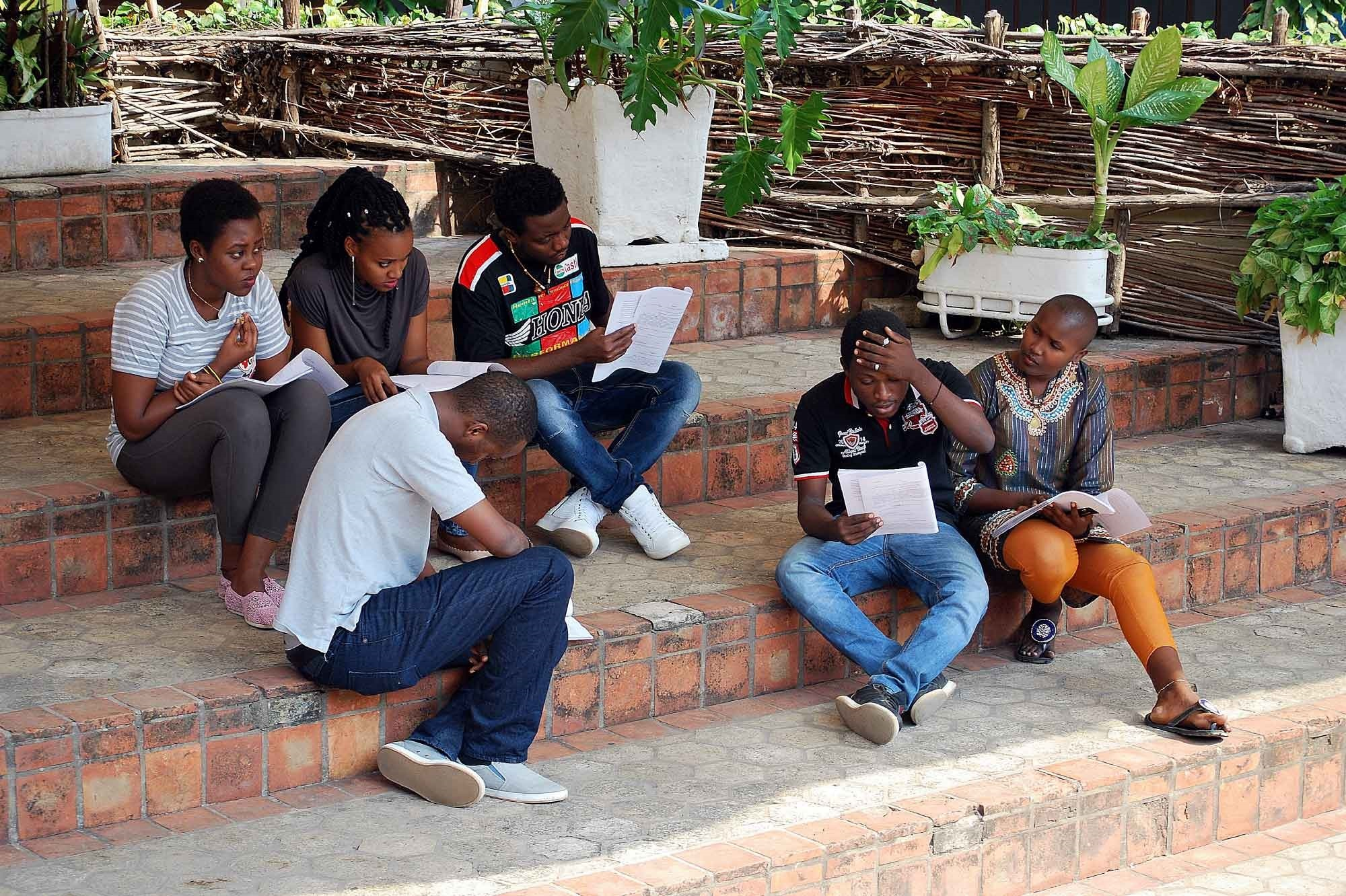 Workshop-Comédie-Humaine-JUN-2017-Bujumbura-c-Johannes-Nix-15