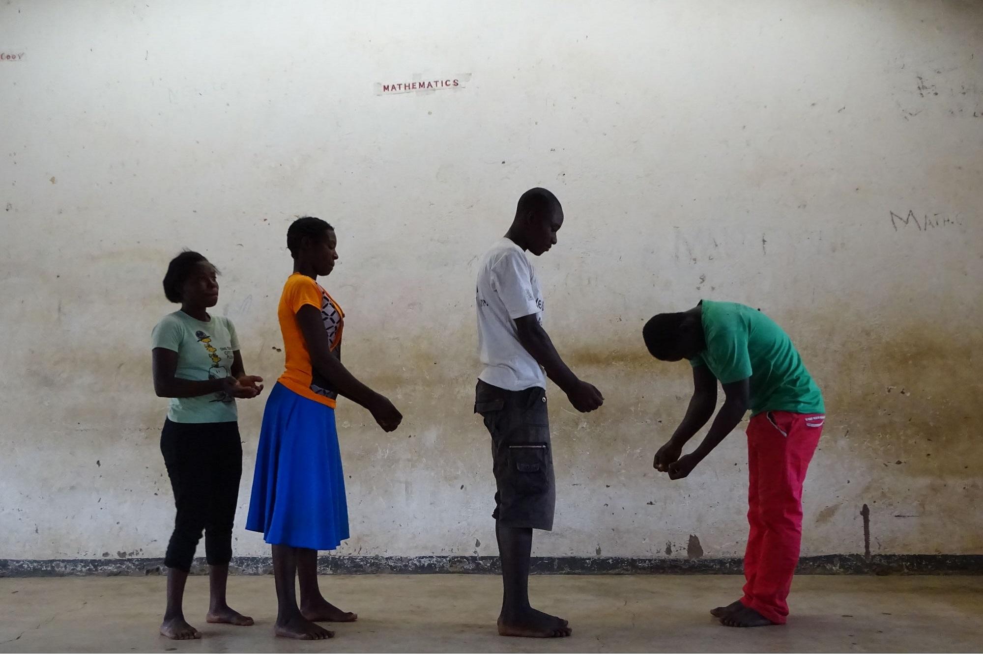 Workshops-Luwani-Widows-Malawi-2017-c-Antonia-Beermann-Maxwell-Makande-32